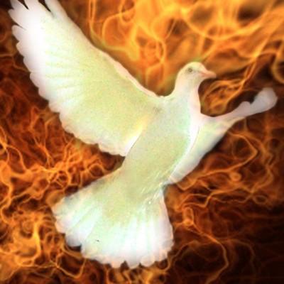 pentecost2014